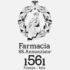 Farmacia SS. Annunziata dal 1561